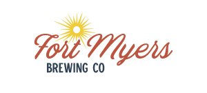 Fort Myers Brewing