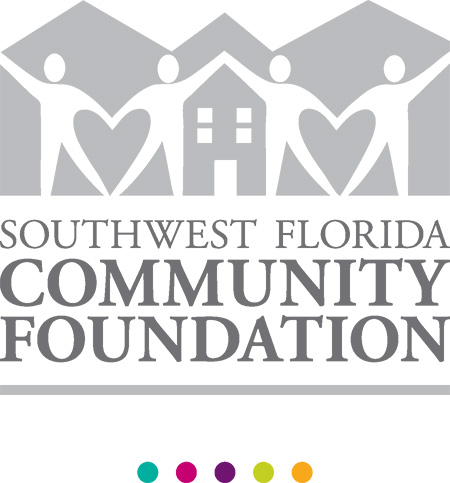 Community Foundation Logo