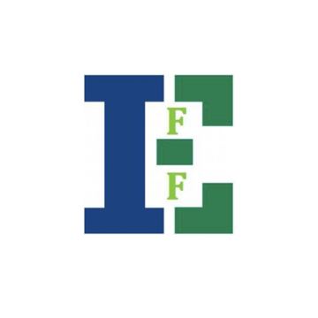 Entrepreneurship Faculty Fellows Logo Home