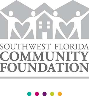 SWFL Community Foundation Logo