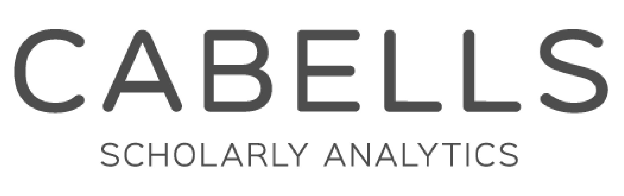 Cabell's logo