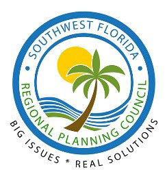 Southwest Florida Regional Planning Council